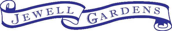 jewell gardens logo